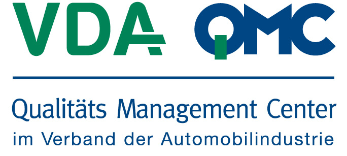 verband der automobilindustrie